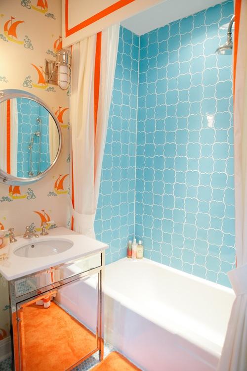 浴室图片来自用户2745758987在bathroom的分享