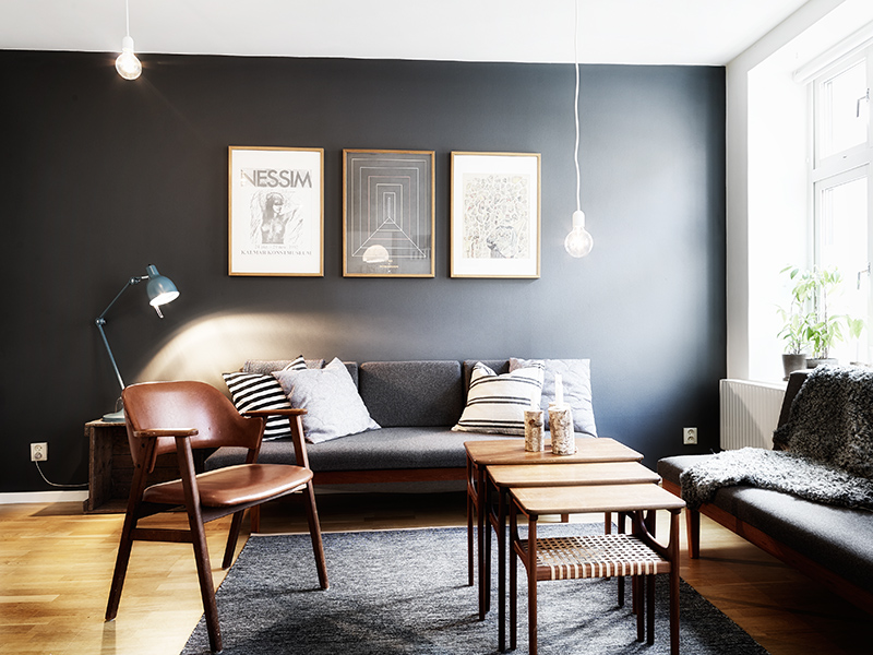 北欧 小户型 客厅 背景墙 大气 高富帅图片来自用户2739081033在默认石榴记的分享