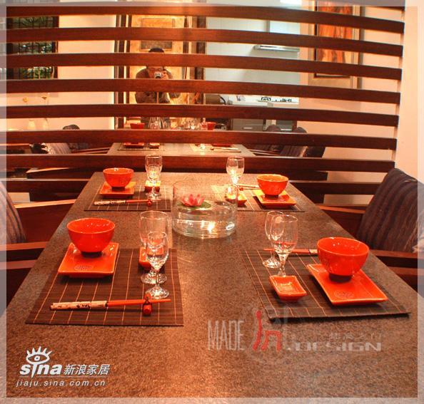 简约 别墅 餐厅图片来自用户2737782783在我的专辑921814的分享