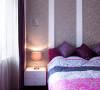 【高清】2手房惊艳改造 寻找家的自由气质70