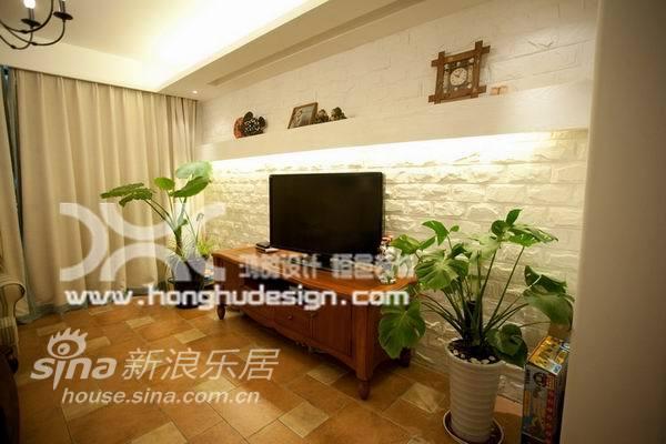 欧式 三居 客厅图片来自用户2772873991在大上海紫金花园14的分享