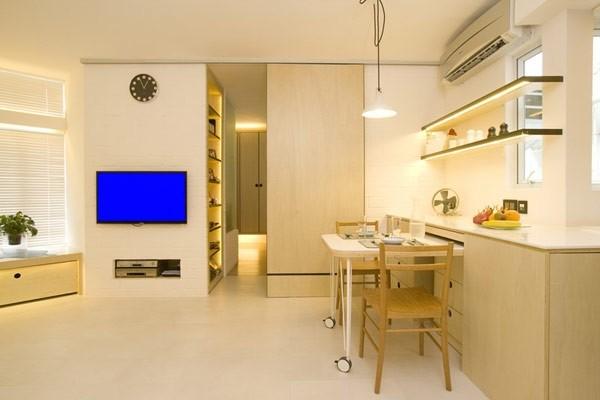 小户型 简约 餐厅 白领 舒适图片来自用户2737950087在默认石榴记的分享