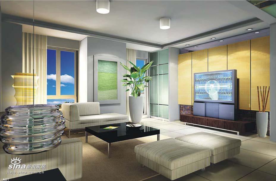 简约 其他 客厅图片来自用户2739378857在锦绣香江谢公馆47的分享