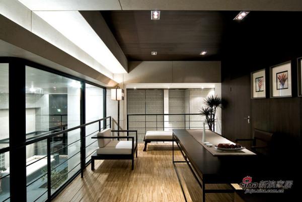 国际时尚现代顶级别墅