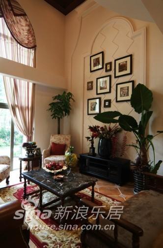 其他 其他 客厅图片来自用户2558746857在瓷砖也能打造多样风格85的分享