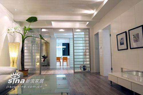 其他 复式 客厅图片来自用户2558746857在我的专辑520087的分享