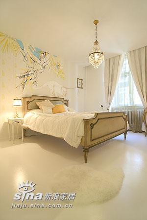 其他 其他 卧室图片来自用户2558757937在40款个性十足新奇家居(一)27的分享