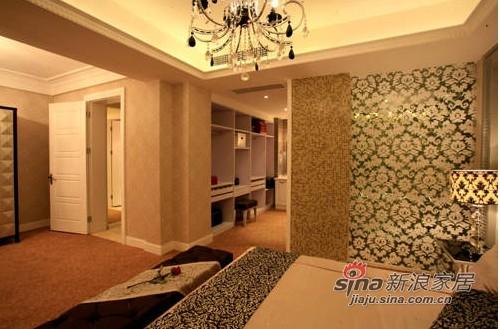 欧式 别墅 客厅图片来自用户2746953981在蓝湖郡380平米36的分享