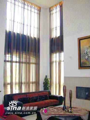 其他 其他 客厅图片来自用户2557963305在上海白金翰宫63的分享