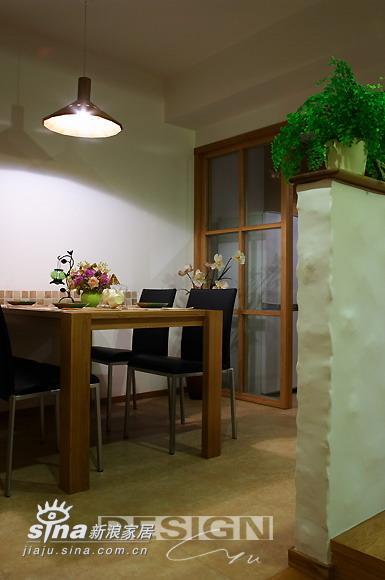 简约 四居 餐厅图片来自用户2739081033在我的专辑958950的分享