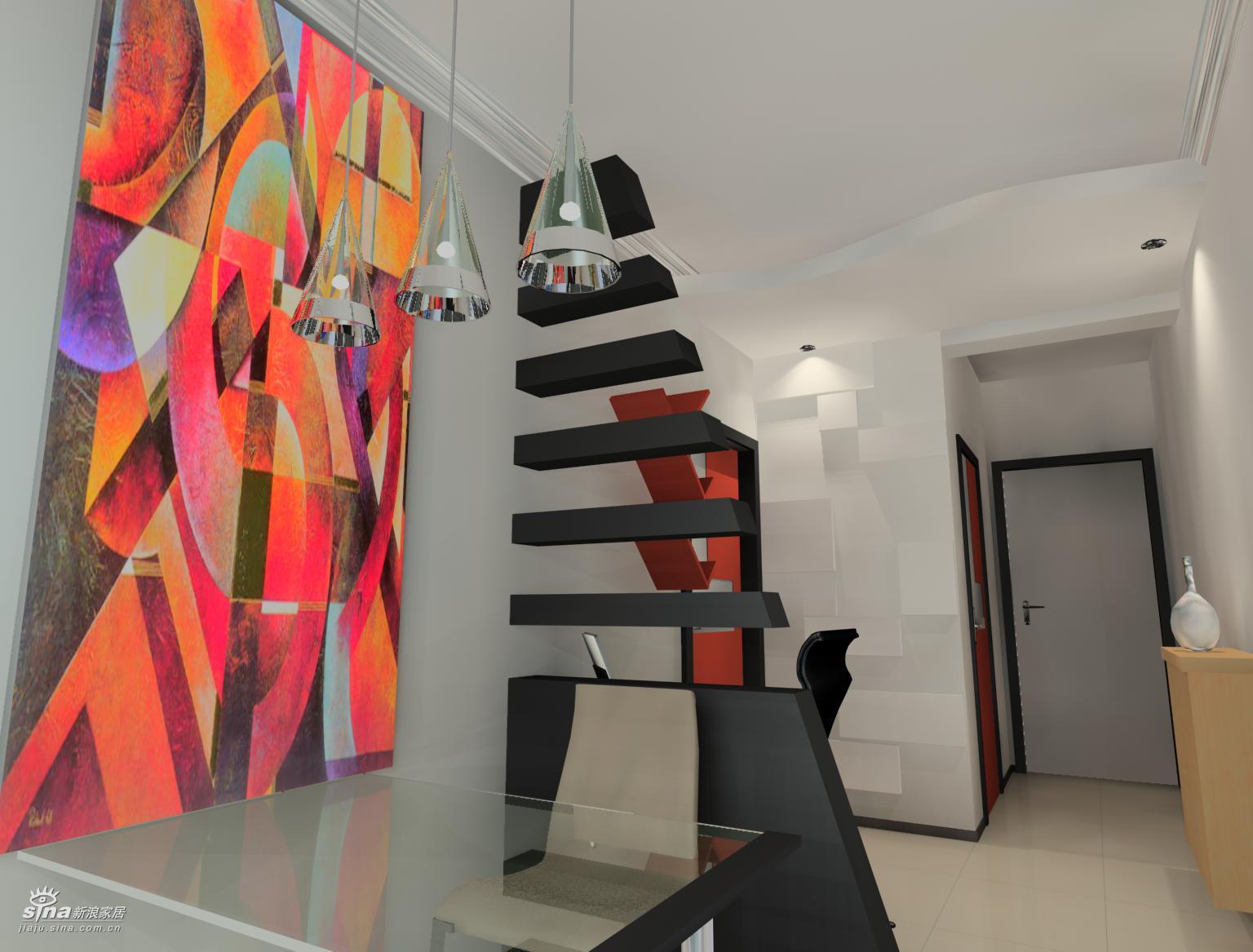 简约 一居 客厅图片来自用户2738813661在李刚60的分享