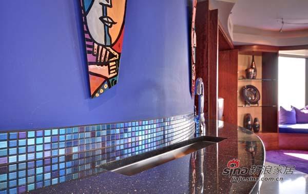 欧式 三居 客厅图片来自用户2772856065在极尽奢华欧式3居专属设计71的分享
