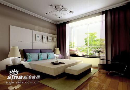 其他 其他 卧室图片来自用户2558757937在我的专辑158436的分享