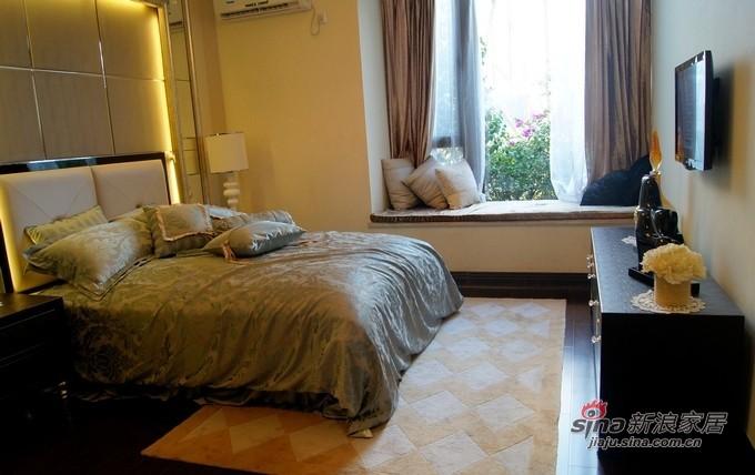 卧室图片来自用户2400615191在默认专辑的分享
