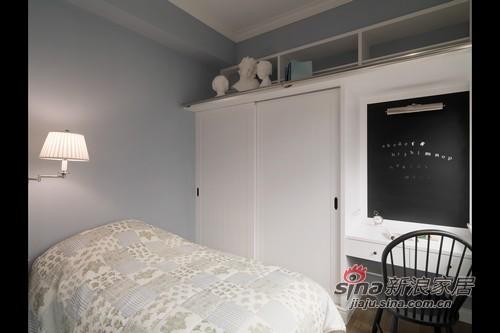 简约 田园 其他 卧室 屌丝 舒适图片来自用户2737946093在单身宅女田园之家58的分享
