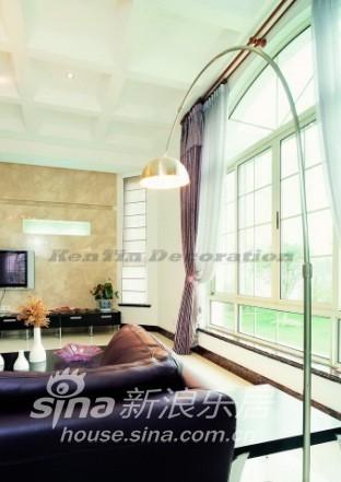 欧式 三居 客厅图片来自用户2772856065在北欧风情 低调奢华40的分享