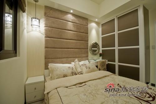 简约 一居 客厅图片来自用户2738093703在注入时尚艺术 以雍雅脱俗出发24的分享