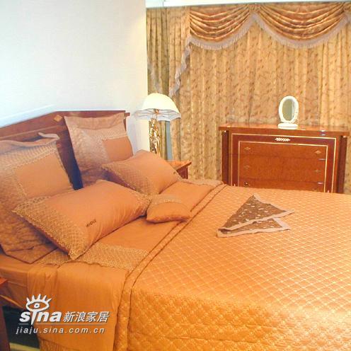 欧式 其他 卧室图片来自用户2746953981在上海伦敦广场17的分享