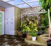 超浪漫的地中海风格别墅 俊城橡树原45