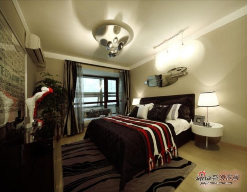 简约 一居 客厅图片来自用户2559456651在新家就要这么靓 简约宽敞55的分享