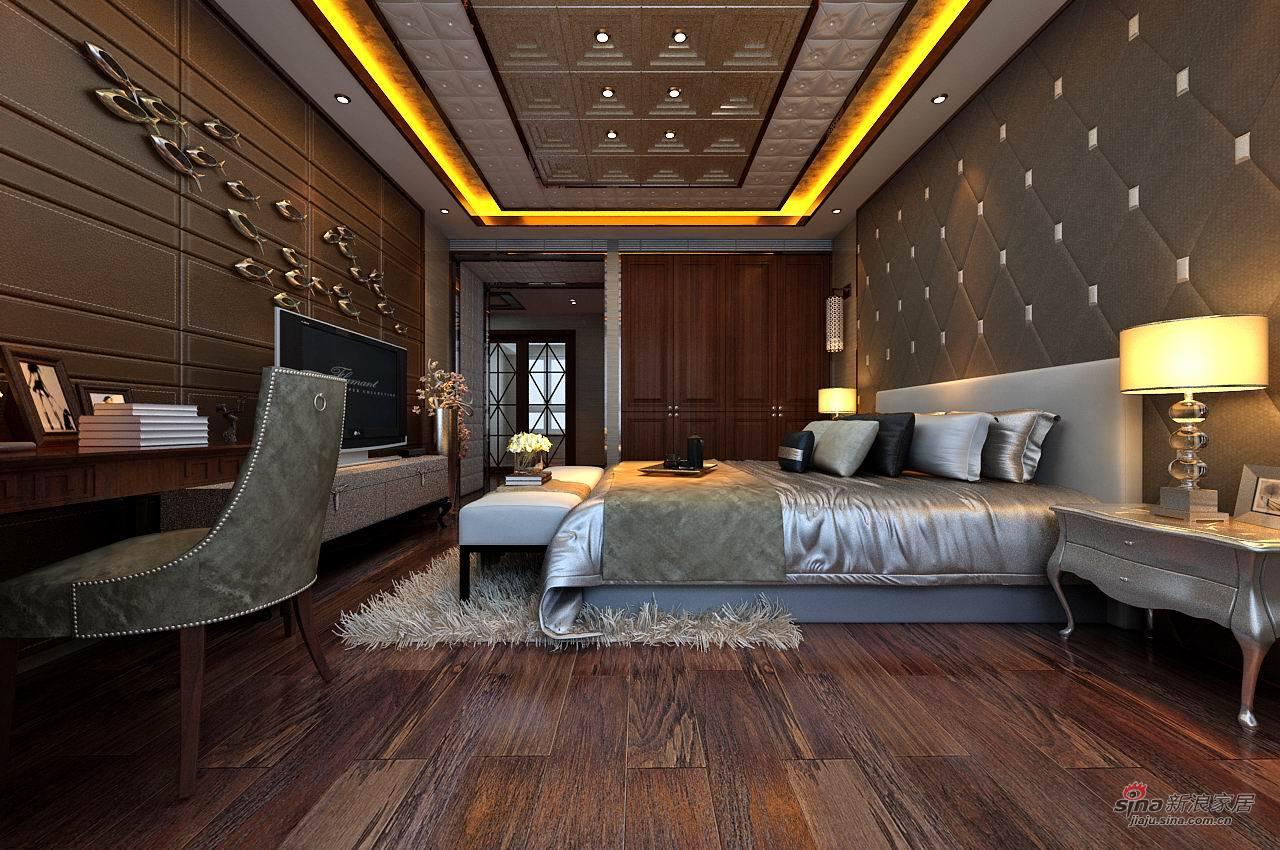 其他 其他 卧室图片来自用户2558746857在【高清】打造低调奢华中的温存浪漫30的分享