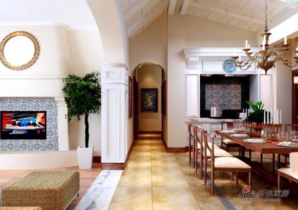 150平田园餐厅