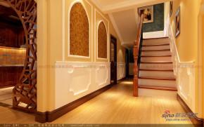 其他 复式 楼梯图片来自用户2557963305在我的专辑512166的分享