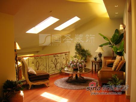 其他 别墅 客厅图片来自用户2737948467在优山美地68的分享