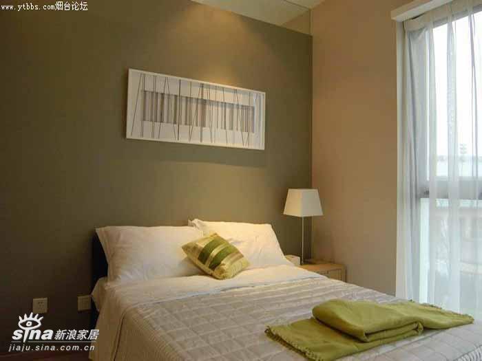 欧式 复式 卧室图片来自用户2746953981在福成景苑样板间76的分享