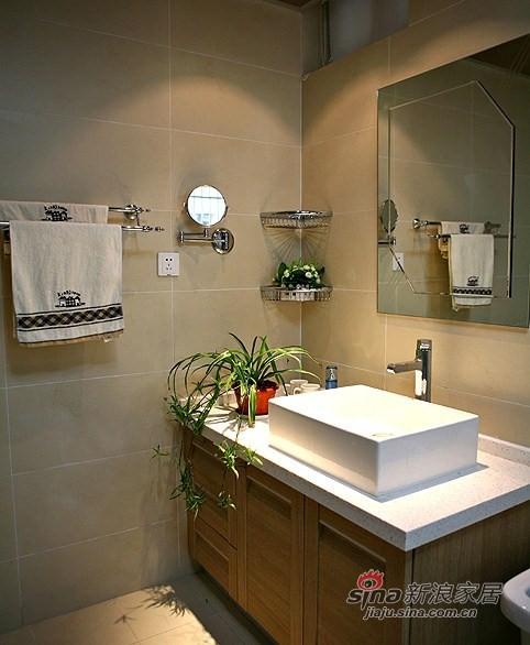 现代 四居 客厅图片来自用户2772840321在白领丽人13.8万装青春色四居68的分享
