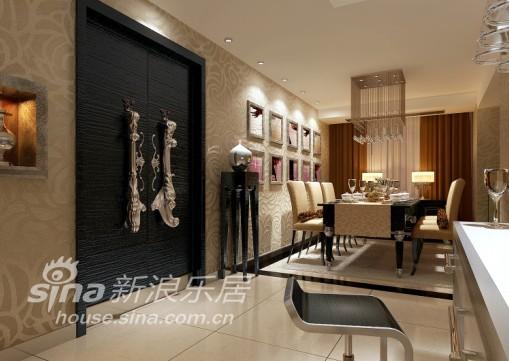 其他 其他 客厅图片来自用户2557963305在苏州龙发时尚奢华装修案例赏析34的分享
