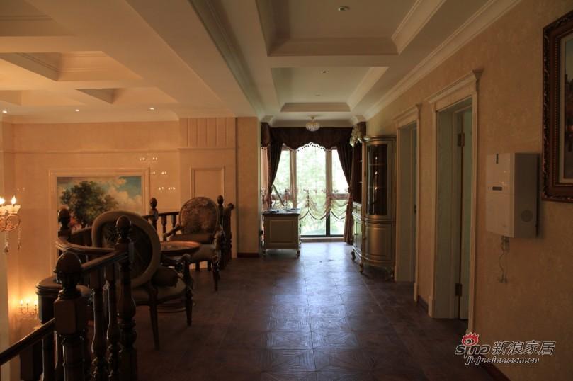 欧式 别墅 其他图片来自用户2745758987在【高清】欧式别墅大宅 高品质生活61的分享