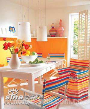简约 田园 其他 餐厅 小资 西餐厅图片来自用户2739081033在绚丽风格餐厅70的分享