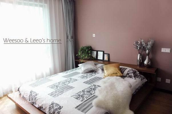 简约 二居 客厅图片来自用户2737786973在绝色生活89的分享