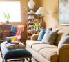 8款高品质实用客厅推荐 惬意的高大上生活