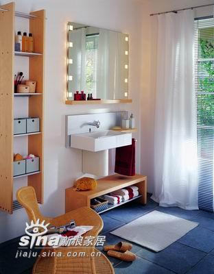 其他 其他 卫生间图片来自用户2771736967在卫生间的时尚装饰44的分享
