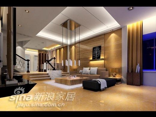 简约 三居 客厅图片来自用户2558728947在汤泉艺58的分享