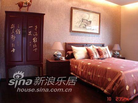 简约 二居 客厅图片来自用户2556216825在雅俗共赏(中式)50的分享