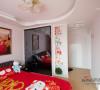 kitty控2室2厅复式童话小屋22