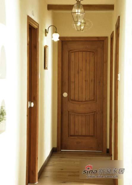 欧式 二居 客厅图片来自用户2746953981在10万全包115平纯白简欧两房76的分享