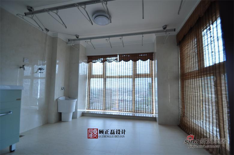 欧式 四居 其他图片来自用户2746869241在【高清】180平米欧式高档豪华复式公寓37的分享