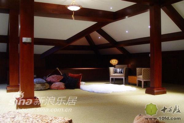 其他 别墅 客厅图片来自用户2737948467在英式古典家居 品位格调75的分享