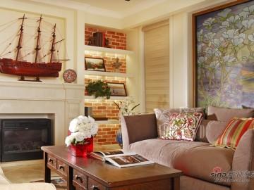 【高清】法式优雅的家居风尚61