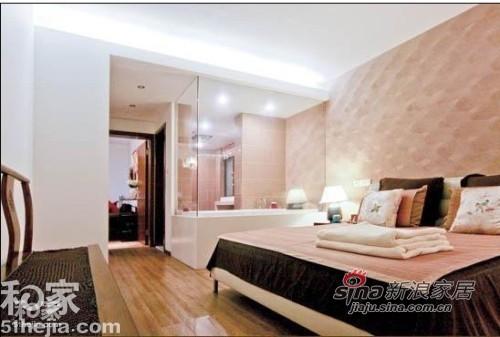 其他 一居 卧室图片来自用户2557963305在中式与简约的混搭家园 带给你无限的轻松感98的分享