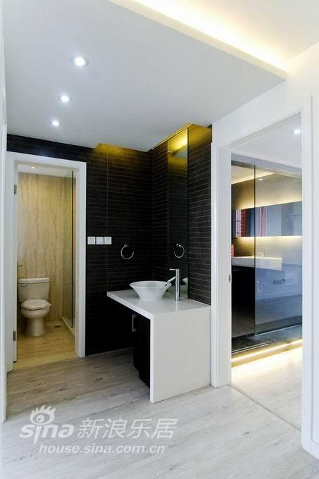 简约 二居 客厅图片来自用户2737759857在美颂巴黎设计——简约86的分享