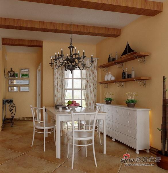 简约 二居 客厅图片来自用户2559456651在95平米时尚的诱惑69的分享