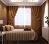 众泰公寓132平米-三室两厅-新古典64