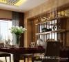餐厅-1jb