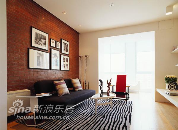 欧式 一居 客厅图片来自用户2757317061在智慧大厦53的分享