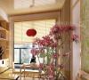 【高清】650平美式乡村复古风格别墅35